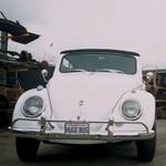 Ketika VW Kodok Sebesar SUV