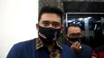 Bawaslu Medan Temukan 23 Pelanggaran Prokes Saat Kampanye: Akhyar 9, Bobby 14