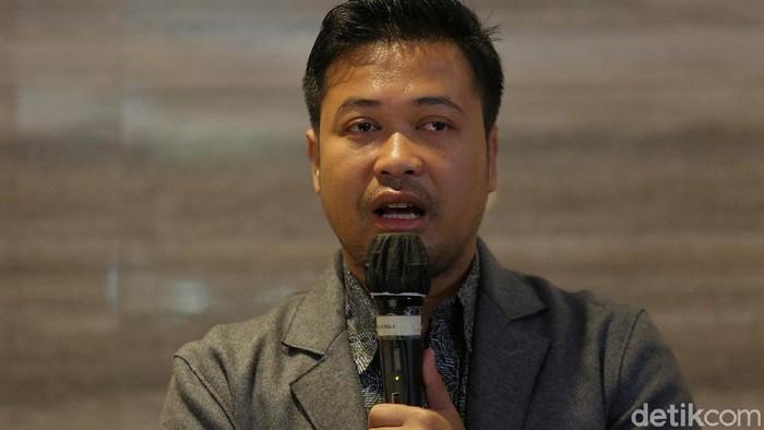 CEO Jouska Aakar Abyasa Fidzuno menyatakan telah mencapai kesepakatan damai. Uang untuk damai ini digelontorkan senilai Rp 13 miliar.
