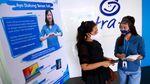 Kampanye Dukung Teman Tuli Asuransi Astra