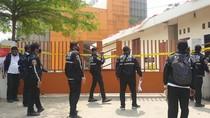 Wiranto Tepis Serahkan Kantor Hanura di Cipayung untuk Dimiliki OSO