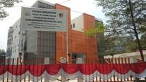Hanura Klaim Wiranto Sudah Serahkan Kantor ke OSO