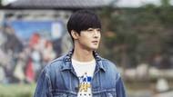 Kim Hyun Joong Dulu Banyak Skandal, Kini Dipuji Karena Selamatkan Nyawa Chef