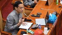 Nadiem ke Ortu Siswa soal Asesmen Pengganti UN: Tak Bisa Dibimbelkan
