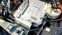 Pengendara di Indonesia Lebih Senang Hybrid Dibandingkan Mobil Listrik?