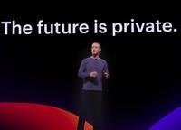 Ronaldo vs Zuckerberg