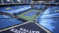 Turnamen Tenis AS Terbuka 2020 Digelar Tanpa Penonton