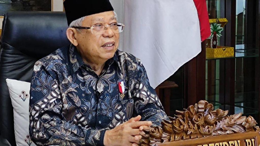 Pengunggah Kolase Maruf-Kakek Sugiono Oknum PPK, KPU Tanjungbalai Bertindak