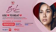 BCL Gelar Konser Amal untuk Bantu Operasi Penyakit Jantung Bawaan