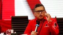 Pesan Megawati dan Alasan PDIP Dorong BRIN Jadi Badan di Bawah Presiden