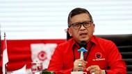 PD Bertanya-tanya Setelah Serangan Hasto ke SBY Seolah Tak Ada Habisnya