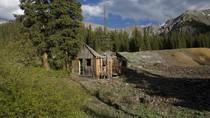 Alta, Kota Hantu Pertama yang Punya Teknologi Canggih