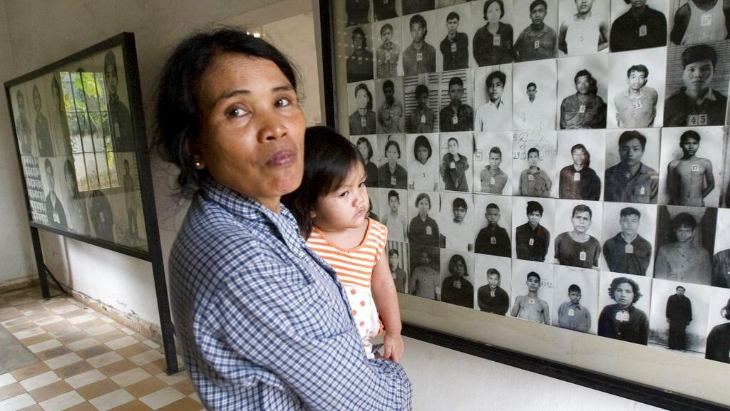 Sejarah Jakarta Informal Meeting, Berhasil Akhiri Konflik Kamboja-Vietnam