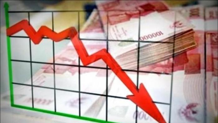 Rendahnya Serapan Anggaran Kementerian