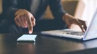 5 Aplikasi Produktif Saat Libur Cuti Bersama Oktober 2020