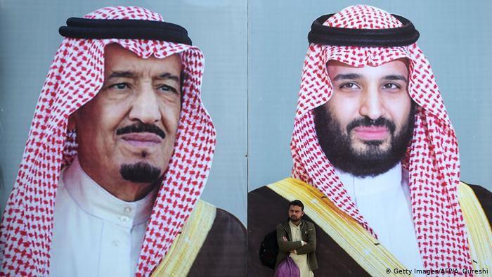 Dikecewakan Sekutu Sendiri, Saudi Berhenti Gunakan Uang Dalam Diplomasi