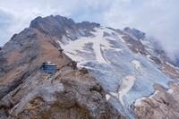 Temuan studi tersebut memperkuat hasil dari penelitian yang menunjukkan bahwa perubahan iklim menyebabkan melelehnya gletser di seluruh dunia. Peristiwa ini dapat menaikkan permukaan laut, memicu banjir, dan menyusut pasokan air pada saat kekeringan.