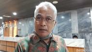 Kasus Anggota DPRD di NTT Remas Payudara Memilukan dan Memalukan!
