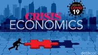 Ekuador Adakan Pemilu Saat Krisis Ekonomi Karena Pandemi COVID-19