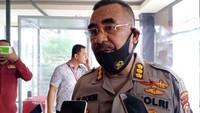 Direskrimum Polda Maluku Diperiksa Propam atas Dugaan Peras Pengusaha