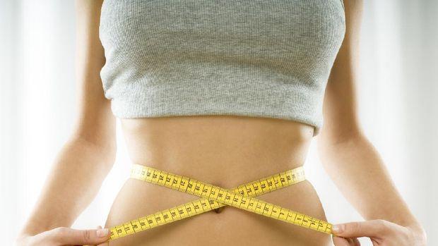 Manfaat Konsumsi Santan, Bisa Turunkan Berat Badan hingga Perkuat Imunitas