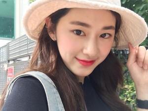 Pesona Park Hye Soo, Aktris yang Akan Jadi Pacar Jaehyun NCT di Drama Dear.M