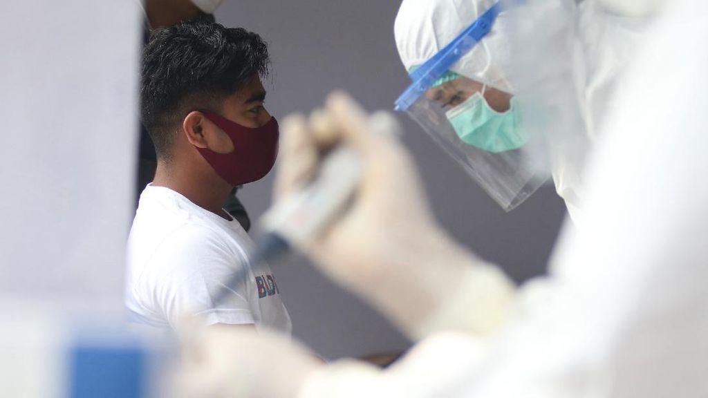 Ngeri! WHO Sebut Pandemi Corona Lebih Traumatis daripada Perang Dunia II