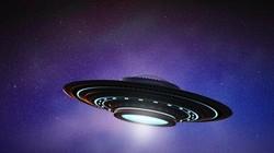 Insiden Roswell, Benarkah Ada Penemuan UFO?