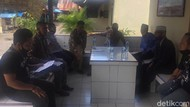 Bawa Bukti, Warga Kembali Laporkan Penjualan Pulau Pendek di Buton ke Polisi