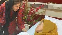 Penuturan Gadis Afghanistan Saksikan Ibunya 2 Kali Hendak Dibunuh Taliban