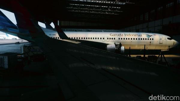 Tiket Garuda Sriwijaya Airasia Ada Yang Rp 170 Ribu Ke Mana Saja
