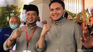 Curhat Sahrul Gunawan Usai Jadi Wakil Bupati Terpilih