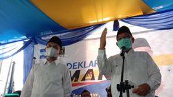 Gelora Dukung Bobby, PKS Yakin Kader-Simpatisan Tetap ke Akhyar
