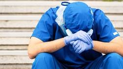 Selain Soal Senioritas, Bullying Dokter Junior Juga Dipengaruhi Almamater