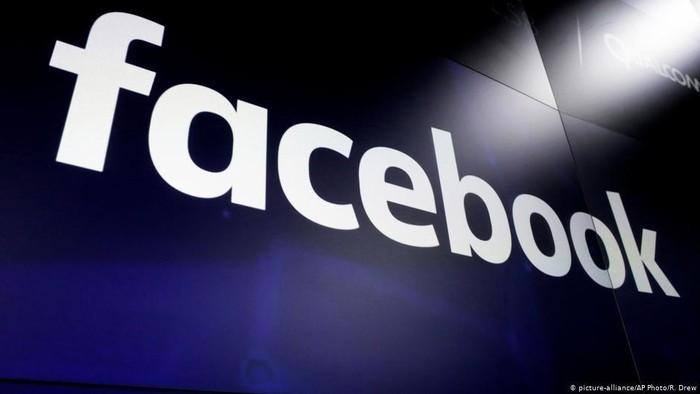 Facebook India Dicecar Parlemen Terkait Unggahan Islamofobia