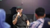 Lirik Iwan Fals Ibu, Sosok yang Berperan dalam Karier Penyanyi Bento