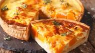 3 Resep Kue Lezat dan Sehat yang Rendah Gula