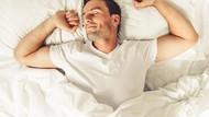 Ini 5 Makanan Pemicu Gairah Seks yang Wajib Dikonsumsi Pria