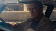 Promo James Bond No Time to Die Bakal Jor-joran Rogoh Rp 201 M