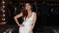 Jadi Promotor K-Pop, Olive Lee Rugi Rp 2 M, 1 Rumah dan Mobil Selama Pandemi