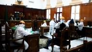 WFH Tak Diperpanjang, Aktivitas PN Medan Kembali Normal Pekan Depan