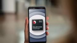 Indonesia Pakai Frekuensi 2,3 Ghz untuk 5G, Ini Kata Qualcomm