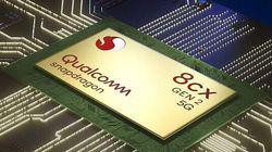 Mengenal Snapdragon 8cx Gen 2, Usaha Qualcomm Merambah Laptop