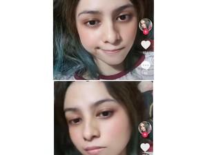 Viral Bukti Wanita Jago Jadi Detektif, Ungkap Pacar Selingkuh Lewat Shopee