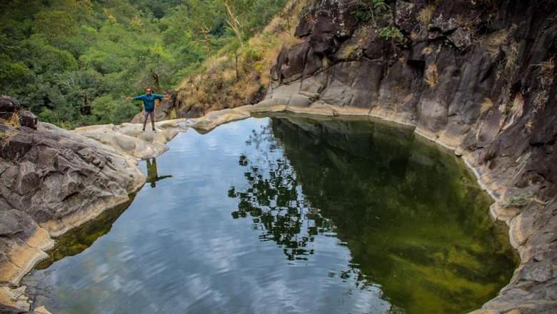 Timor Tengah Selatan, Sisi Lain Keindahan Nusa Tenggara Tim