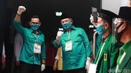 Tim Benyamin-Pilar Dukung Sara Laporkan soal Serangan Lewat Foto Hamil