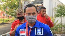 Sebelum Jadi Cawabup Bandung, Atep Ngaku 2 Kali Ditawari Nyalon di Cianjur