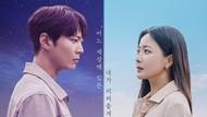 Mengenal 3 Pemain Drama Korea Alice, Drakor Rating Tinggi September 2020