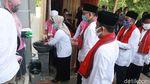 Putri Wapres Maruf Amin Daftar Pilkada Tangsel