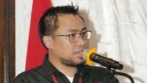 Elite PD Cuit Paha Mulus, PDIP Tangsel Serang Zaman SBY
